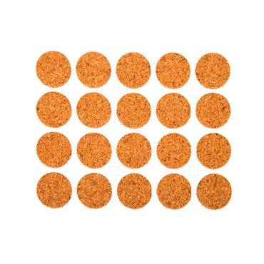 figura-corcho-circular-de-19-mm-1-652695039423