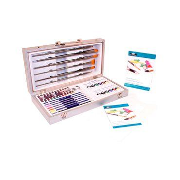 set-de-arte-medios-mixtos-x-50-piezas-1-90672947161
