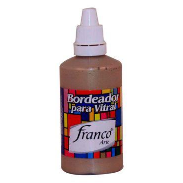 bordeador-para-vitral-color-oro-x-60ml-1-7707227480600