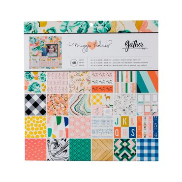 block-de-48-hojas-para-scrapbooking-gather-1-718813758680