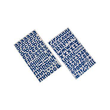 sticker-de-letras-y-numeros-con-escarcha-azul-1-82676758713