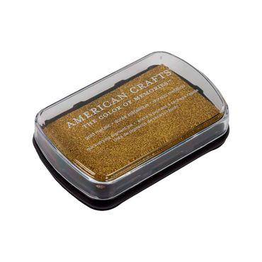 almohadilla-de-pigmento-dorado-coleccion-diy-shop-3-2-718813708760