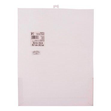 malla-plastica-transparente-7-darice-1-82676305658
