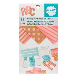papel-foil-color-rosado-x-36-piezas-1-633356608929