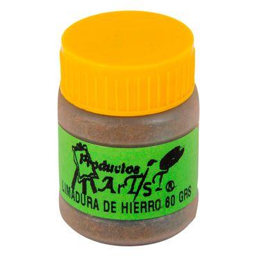 limadura-de-hierro-de-60-g-1-7707276722362