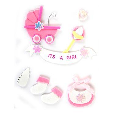 sticker-en-3d-bebes-nina-1-775749180480
