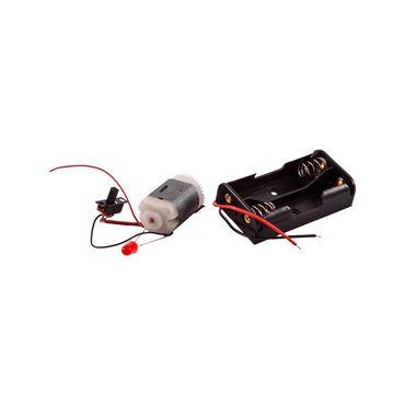 circuito-de-3-voltios-para-maqueta-1-7707180001546