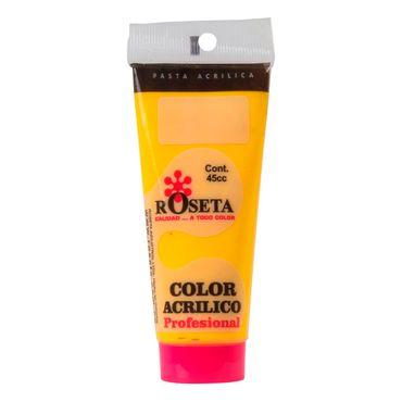 acrilico-de-45-cm3-color-amarillo-cadmio-1-7704294689004