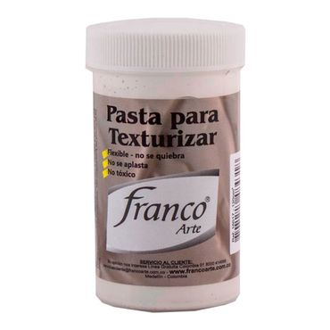 pasta-texturizada-de-120-ml-1-7707227484318