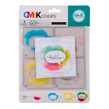 set-de-sellos-cmyk-de-globo-de-texto-con-mensaje-hello-x-5-pzs-1-633356630852