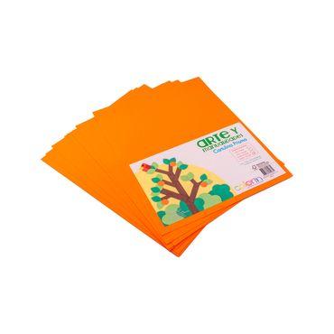 cartulina-prisma-carta-mandarino-de-220-g-x-10-1-7707357802631
