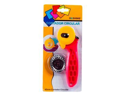 cortador-circular-1-502500170028