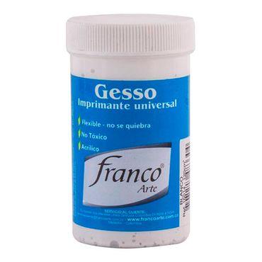 gesso-blanco-franco-de-120-ml-1-7707227483304