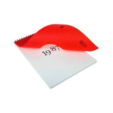 block-1987-de-18-para-bocetos-x-60-hojas-1-7706563513041