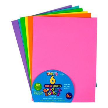 lamina-de-caucho-espuma-en-colores-brillantes-1-652695801655
