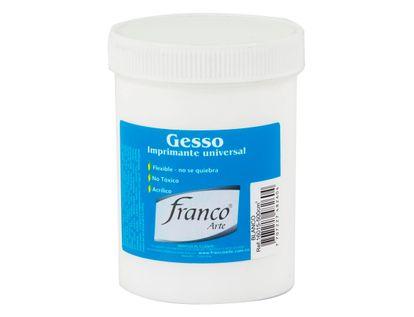 gesso-blanco-de-500-ml-1-7707227482604