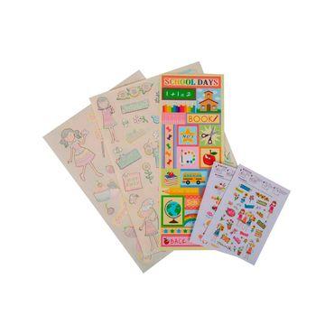 sticker-adhesivo-foil-birthday-1-7707234488521