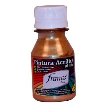 acrilico-al-frio-franco-x-60-ml-tono-oro-medio-1-7707227487814
