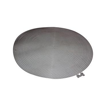 malla-plastica-circular-de-95-darice-1-82676353895