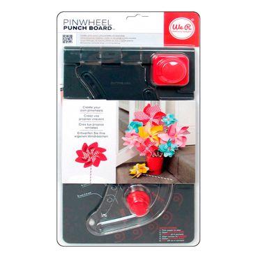 base-para-perforar-y-marcar-pinwheel-roja-1-633356713456