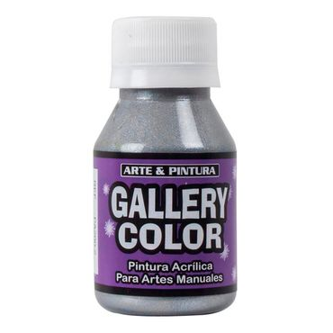 pintura-acrilica-gallery-c-de-59-ml-color-plata-1-7707005811022