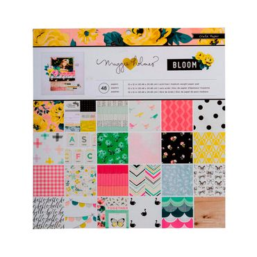 block-de-papel-x-48-hojas-bloom-1-854196804290