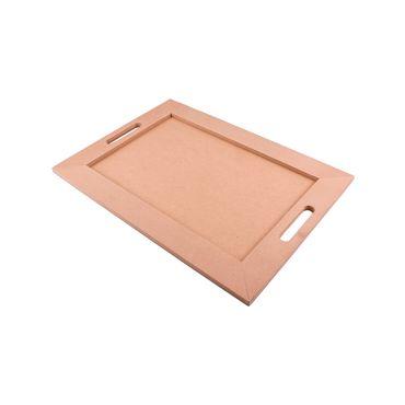 proyecto-de-bandeja-en-madera-1-7703065008853
