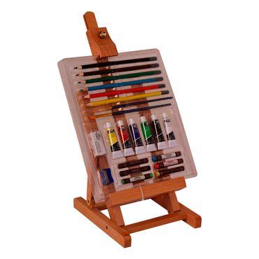 set-de-arte-medios-mixtos-x-40-piezas-1-90672083289