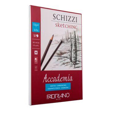 block-accademia-fabriano-a3-de-50-hojas-2-8001348150749