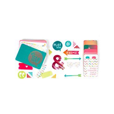 kit-de-scrapbooking-project-life-x-160-pzs-vie-de-chalet-1-718813805940