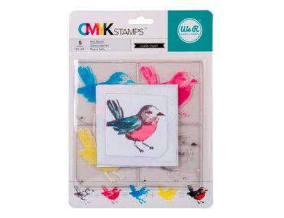 set-de-sellos-cmyk-con-figura-de-pajaro-x-5-pzs-1-633356605430