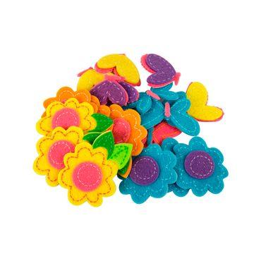figura-en-fieltro-de-flor-y-mariposa-1-82676032820