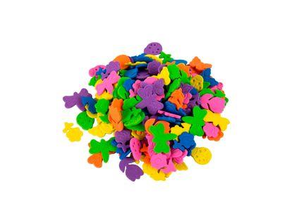 figuras-en-caucho-espuma-de-flores-y-bichos-1-652695477980
