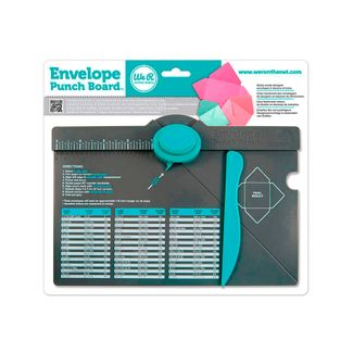 base-para-perforar-y-marcar-envelope-1-633356712770