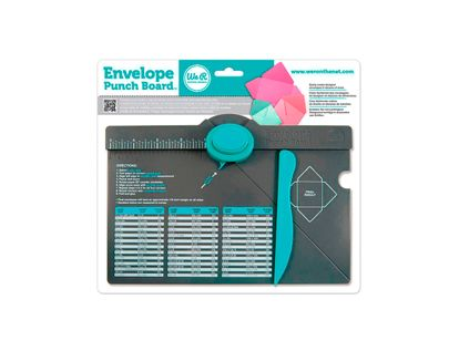 base-para-perforar-y-marcar-envelope-1-633356712770