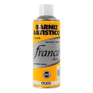fijador-artistico-brillante-para-oleo-de-300-ml-franco-arte-1-7707227486992
