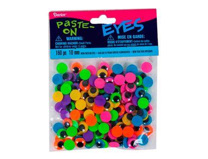 ojos-moviles-de-colores-neon-x-160-pzs-1-652695558740