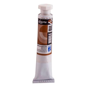 oleo-louvre-de-20-ml-color-tierra-de-siena-natural-1-3013641742021