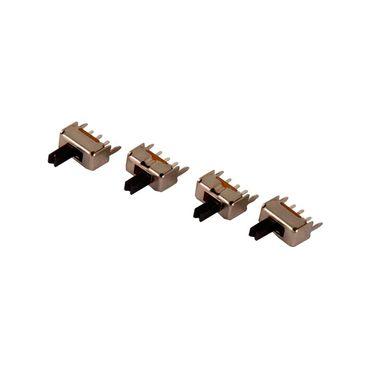 interruptor-mini-sw-311-de-9-x-4-mm-con-corredera-1-7707180001232
