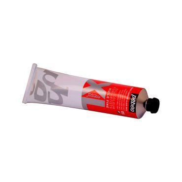oleo-xl-n-05-de-200-ml-rojo-cadmio-claro-1-3167862000054