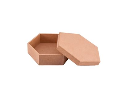 proyecto-de-caja-hexagonal-en-madera-1-7703065009416