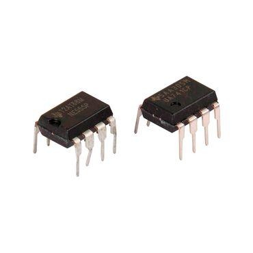 integrados-lm-555741-x-2-unidades-1-7707180002062