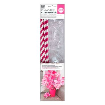 accesorios-para-molinillo-de-viento-x-10-pzs-1-633356713555