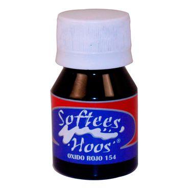 patina-softees-hoos-de-40-cm3-color-oxido-rojo-1-7707240921142