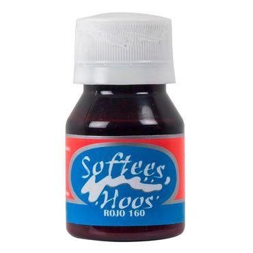 patina-softees-hoss-rojo-1-7707240921166