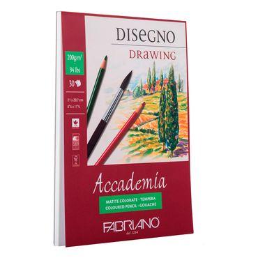 block-accademia-fabriano-a4-de-30-hojas-2-8001348150770