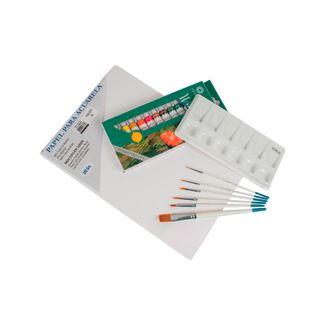 set-de-arte-acuarela-conda-x-8-pzs-2-7707262486513