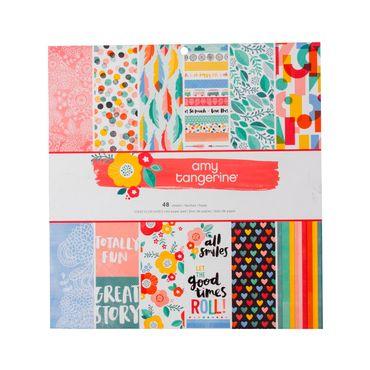 block-de-48-hojas-para-scrapbooking-oh-happy-life-1-718813762205