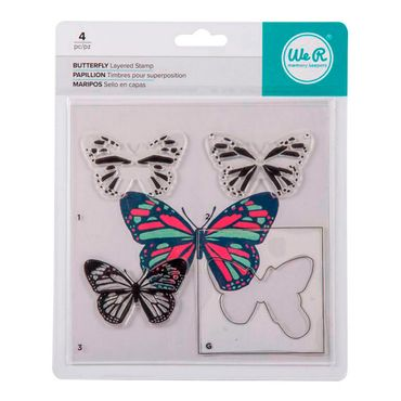 set-de-sellos-con-figura-de-mariposa-x-4-pzs-1-633356630913