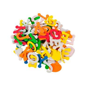 figuras-en-caucho-espuma-de-alfabeto-punto-a-punto-1-652695522789